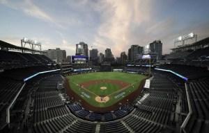 La MLB allégera les mesures sanitaires des clubs dont 85% des membres sont vaccinés