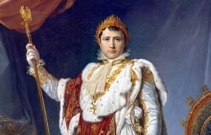 En France, faut-il commémorer Napoléon?