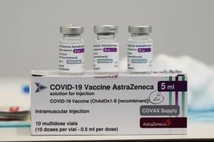 Québec cessera d'offrir le vaccin d'AstraZeneca comme première dose