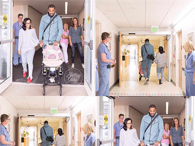 Image result for j.r. sMITH AND sHIRLEY GETTY IMAGE