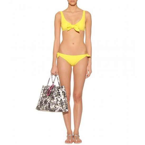 Swimwear For Small Busts