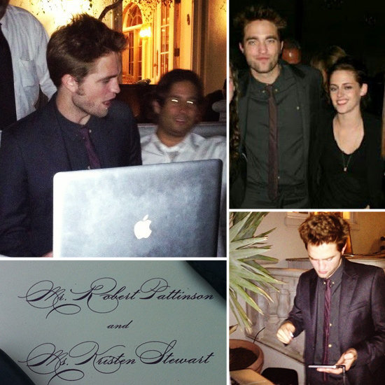 https://i2.wp.com/media2.onsugar.com/files/2012/06/25/0/192/1922398/120624-rob.xxxlarge/i/Robert-Pattinson-Kristen-Stewart-Wedding-Guest-Pictures.jpg