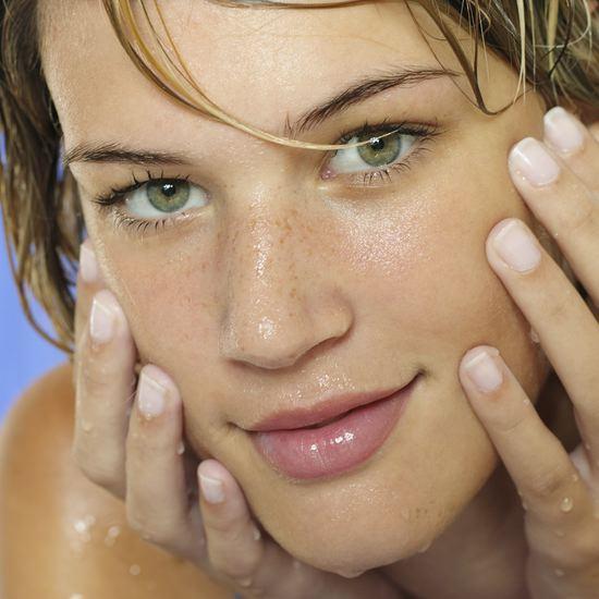 Fresh Lotus Youth Preserve Face Cream Australia
