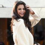 Perché è tempo di smettere di chiedere a Selena a Gomez riguardo a Justin Bieber