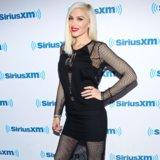 Gwen Stefani e Blake Shelton ingrassano PDA su Twitter