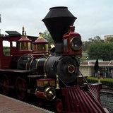 9 segreti che dovete conoscere prima della vostra visita seguente a Disneyland