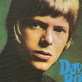 I molti fronti di David Bowie