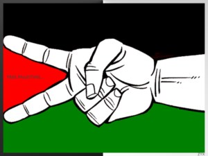 Free_Palestine_by_prodipic