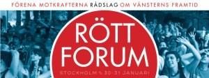 rött-forum-fb-omslagsbild