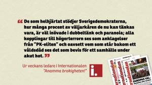 Intis-ledare-ruta-för-SP-hemsida-9-nov-2015