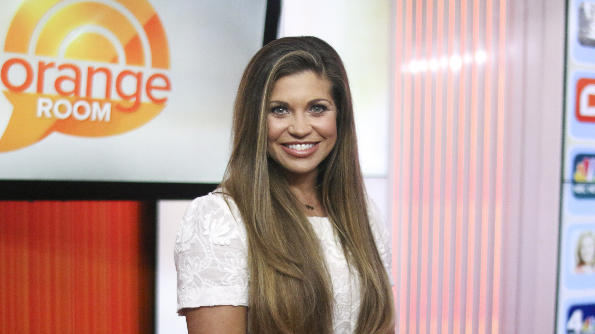 6 Life Lessons We Learned From Topanga