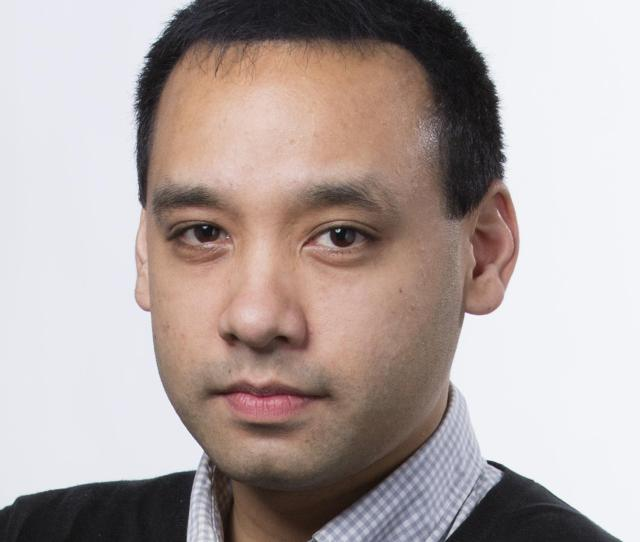 Erik Ortiz