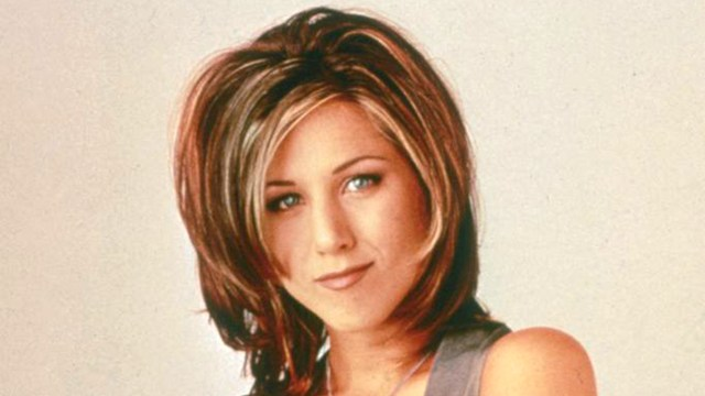 jennifer aniston reveals why she hated 'the rachel' haircut