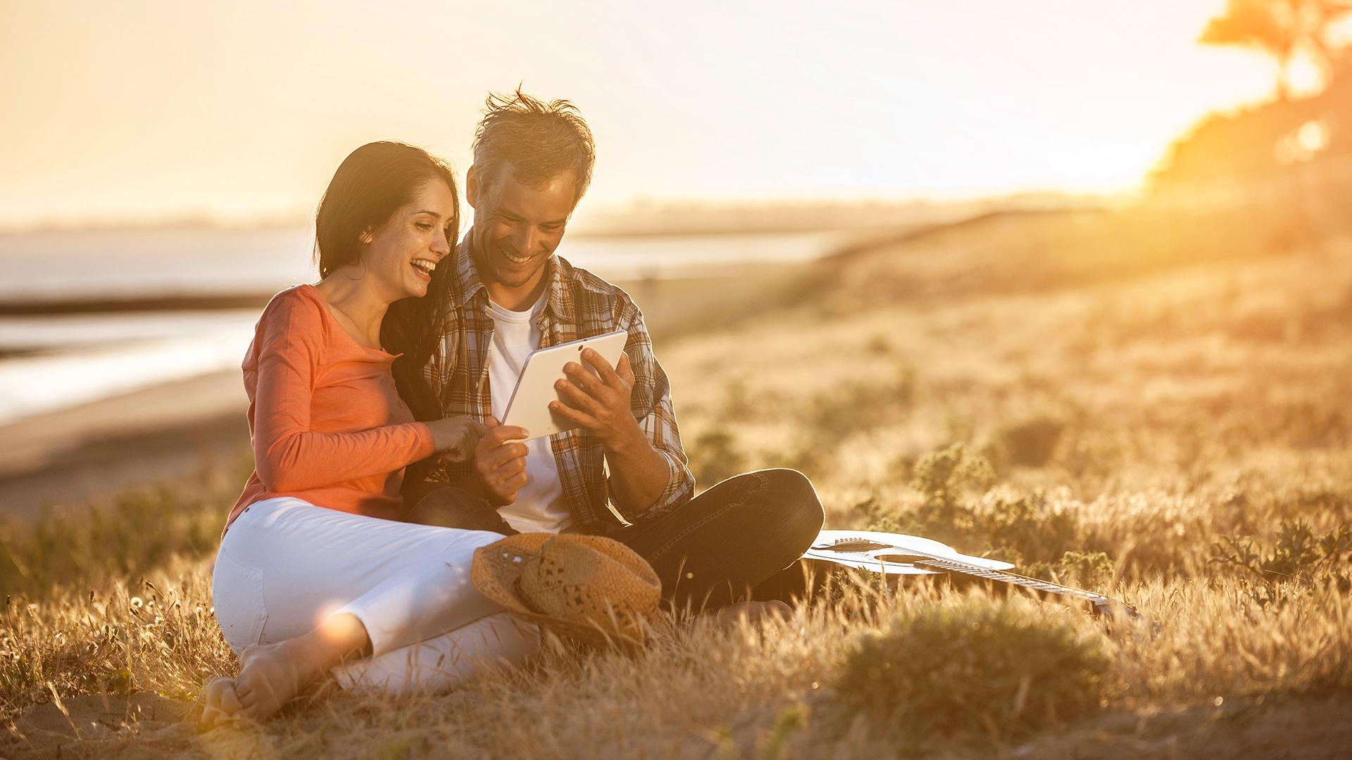Dating After Divorce 15 Tips To Make It Easier