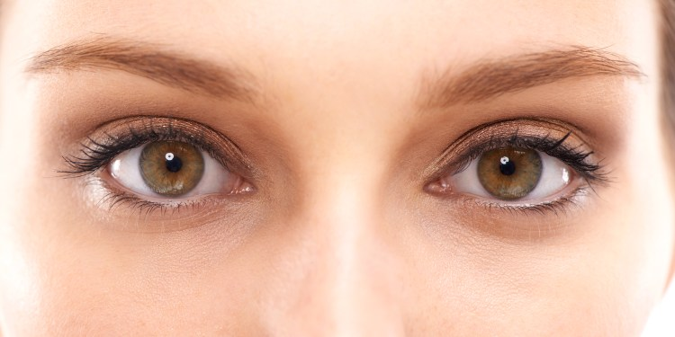 How to diagnose Alzheimer's early: Eye changes may be clue