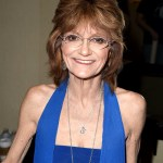 Denise Nickerson Who Played Violet Beauregarde In Willy Wonka Dead At 62