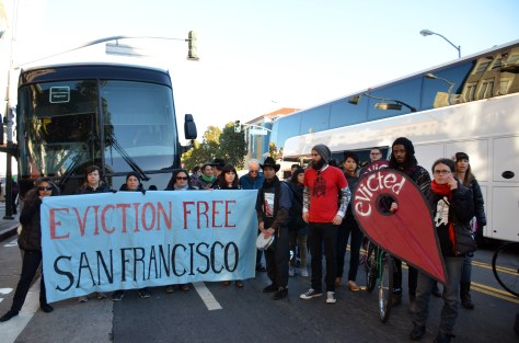 201124-san-francisco-tech-protest-al-113