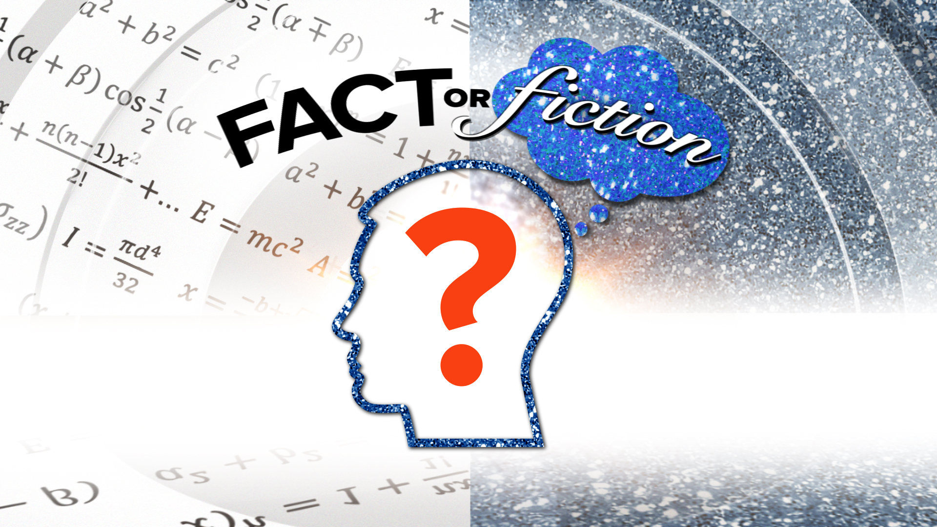 Fact Or Fiction Join Today In Sniffing Out The Truth