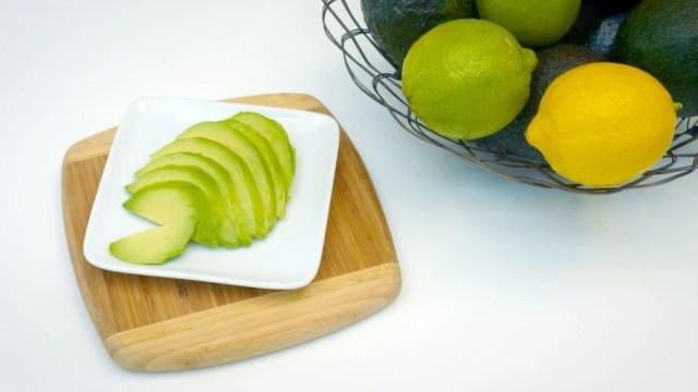 using lemon