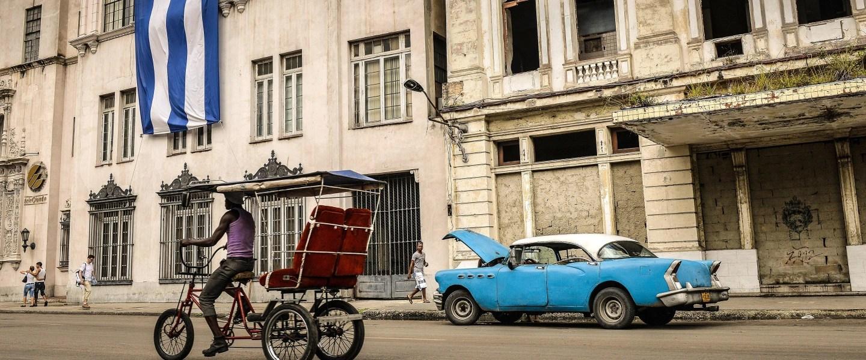 Cuba (Image property of nbcnews.com)