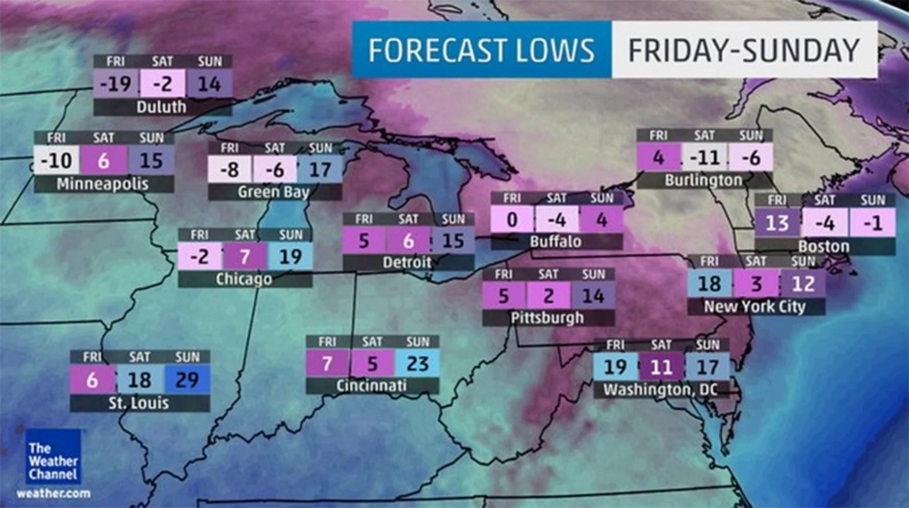 Lincoln Nebraska Weather Forecast 10 Day | Hot Trending Now