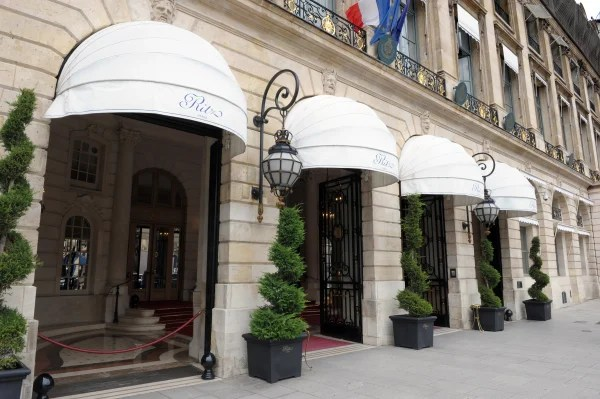 FRANCE-HOTEL-LUXURY-COMPANY-RITZ