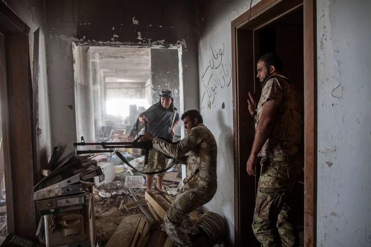https://i2.wp.com/media2.s-nbcnews.com/j/newscms/2016_38/1721476/ss-160923-sirte-libya-mn-06_9791e6c38e164c7e20ff1d572883d9c2.nbcnews-fp-1200-800.jpg
