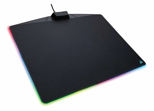 Best gaming gear: best mouse pad