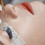 Eyelash Extensions 101 Everything You Need To Know About Lash Extensions