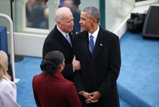 Obama-Biden event expected to bring in at least $4 million