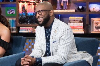Rickey Smiley's 19-Year-Old Daughter Shot Three Times After Being Caught in Crossfire at Houston Traffic Light