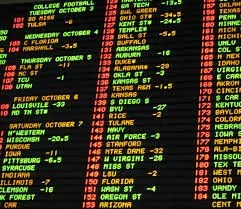 Betting high school sports kleomenous 2 nicosia betting