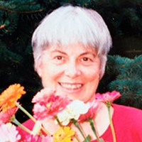 Judith Philipp Meyers