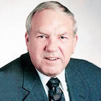 Dennis J. Bock