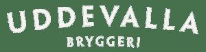 Uddevalla Bryggeri Logo