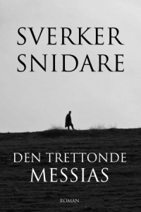 Den trettonde Messias