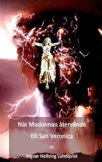 ldre inlgg (arkiv) till 12 april, 2009   Anbytarforum