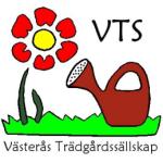 VTS logga