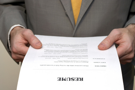10 Keywords To Set Your Finance Resume Apart From The Crowd Career Advice Vault Com