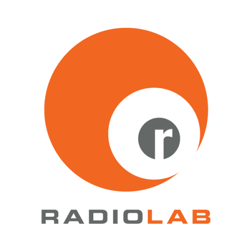 Podcasts Radiolab Podcast Best Podcasts Listen Now Real Life Science