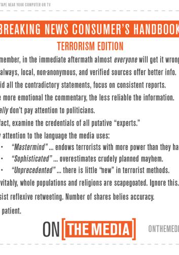 on-the-media-news-handbook-terror