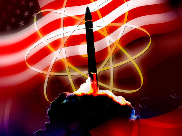 https://i2.wp.com/media2.wptv.com/photo/2016/12/23/wptv-nuclear-missile-us-russiaflag_1482520444795_52001430_ver1.0_640_480.jpg