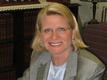 Ruth Johnson (R)