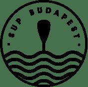_sup bp logo
