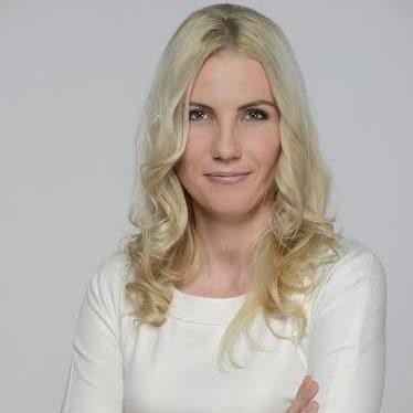 Radóczy Katalin