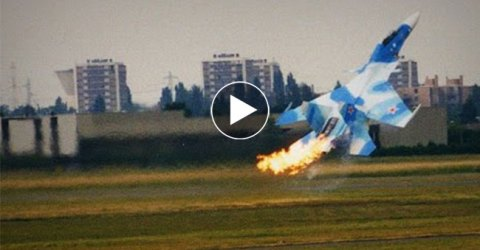 Top 10 Most Dangerous And Crazy Vertical Takeoff of airplanes Boeing, Airbus, Mig-29, Su-35