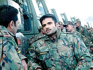 Image result for suniel shetty loc kargil