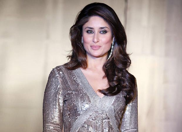 Kareena Kapoor Khan to do in a cameo in Saif Ali Khans film Chef Kareena Kapoor Khan to do a cameo in Saif Ali Khan's film Chef?