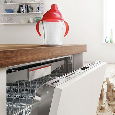 lave vaisselle pose libre 45 ou 60 cm