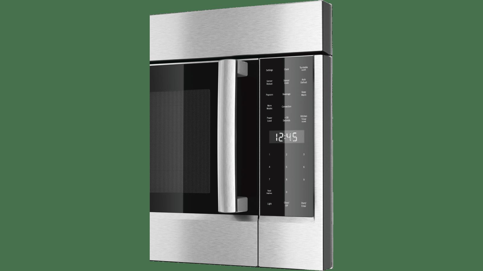 built in microwave 30 stainless steel hmv8052u